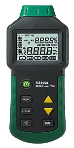 Circuit Analyzer MS5908