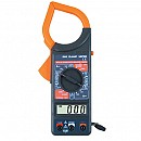 Digital Clamp Meter DT266