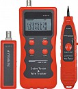 Net Cable Tester NF-838B