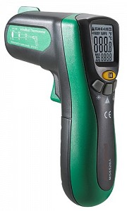 Infrared Thermometer MS6520A